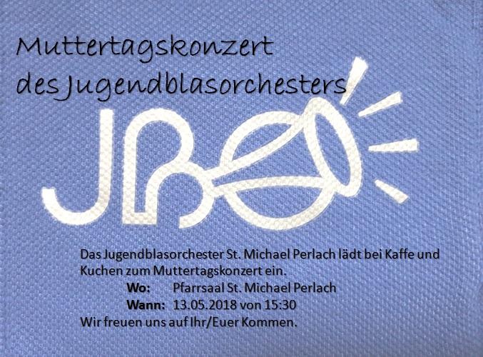 Plakat Muttertagskonzert 18 (2)