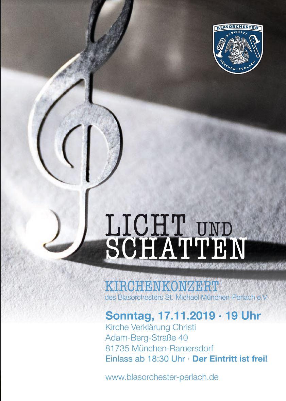 kirchenkonzert19